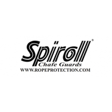 Spiroll